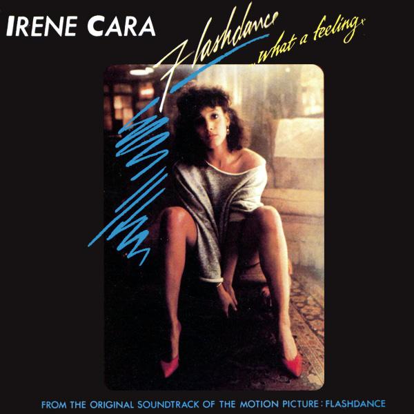 irene-cara-flashdance-what-a-feeling