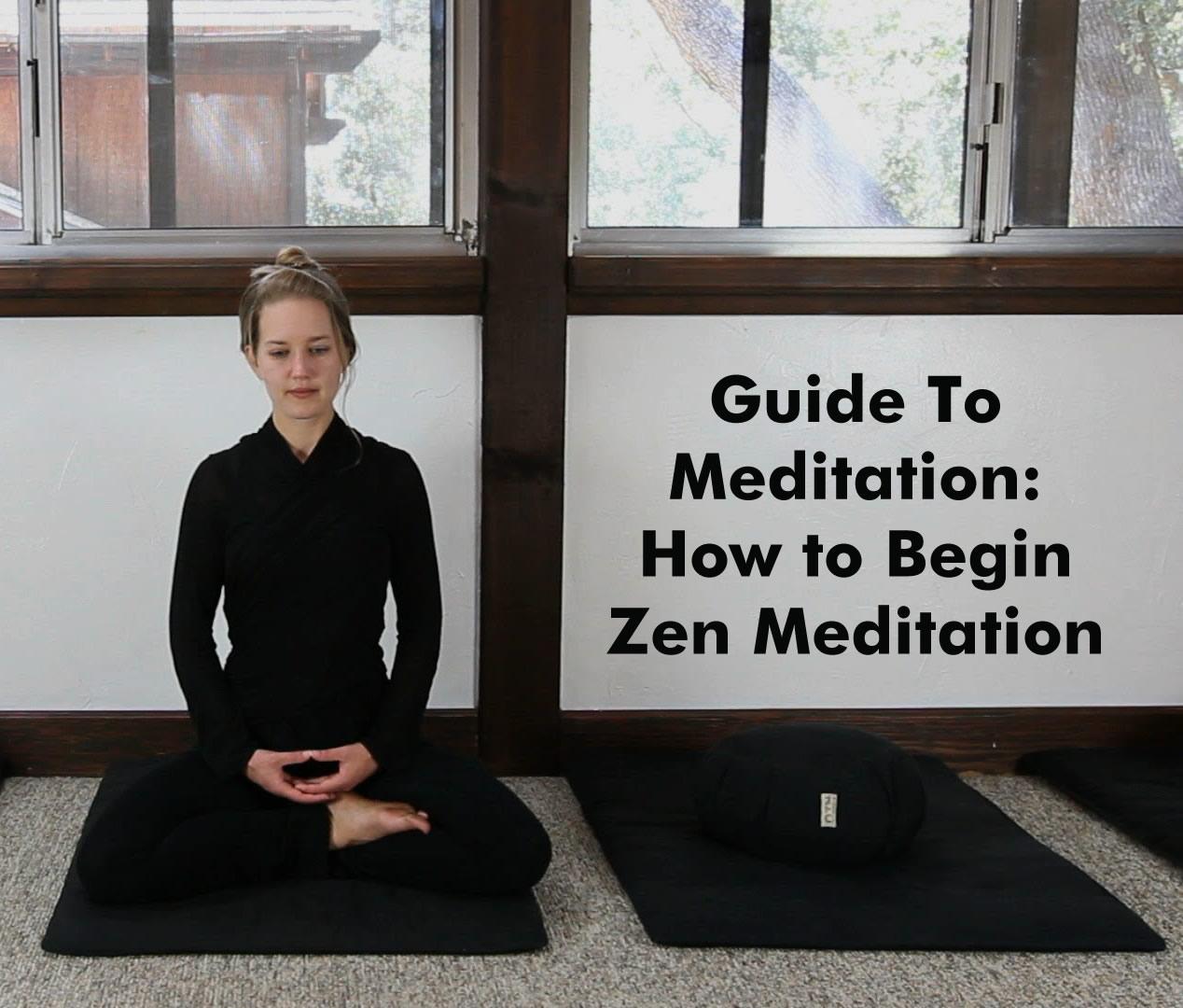 zen-meditation-for-beginners